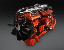 Scania Diesel Engines   Services   ADF Diesel