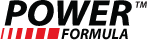 Logo powerformula